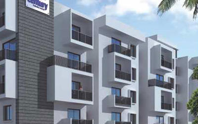 century-saras-in-yelahanka-8ve