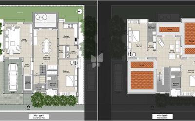 terraspace-sumeru-villa-in-kovaipudur-1yau