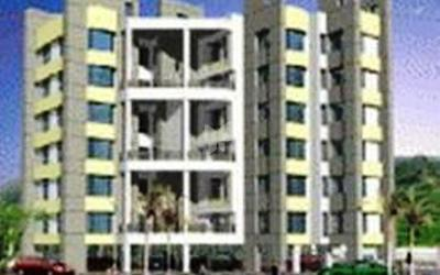 bk-pate-opulence-apartment-in-gultekdi-elevation-photo-gir