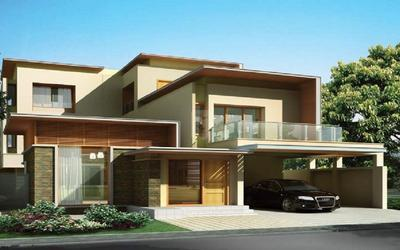 villas-brigade-orchards-in-devanahalli-elevation-photo-18ft
