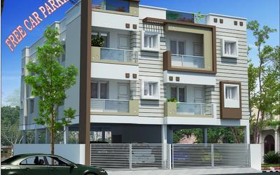 sankars-g1-in-guindy-floor-plan-2d-1hp1