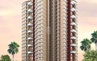 raj-spaces-pantheon-in-goregaon-west-elevation-photo-115y