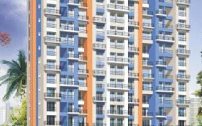 shreeraj-uma-shiv-corner-in-sector-19-kamothe-elevation-photo-1tib
