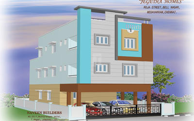jegetha-homes-in-medavakkam-2fs