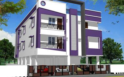 grace-jayden-apartments-in-choolaimedu-elevation-photo-1qxm