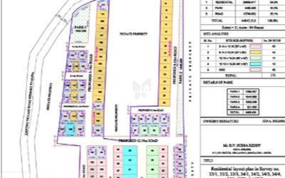 abhaya-flutus-nest-in-haragadde-master-plan-1cjc
