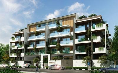 columbia-celestia-in-jp-nagar-7th-phase-elevation-photo-xgk