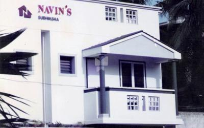 navins-subhiksha-in-shenoy-nagar-elevation-photo-vdt