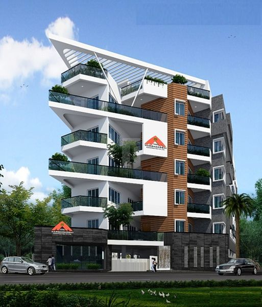 Thiru Margadarshi Prema Sanklp - Project Images
