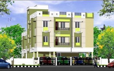 prabha-homes-velan-in-madipakkam-elevation-photo-1xoi