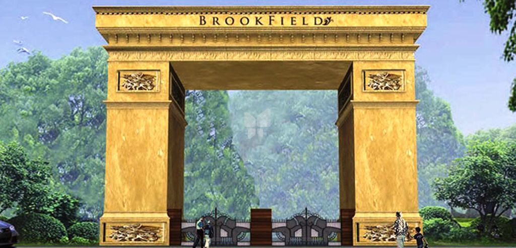 My Asset Brookfield Gated Community - Project Images