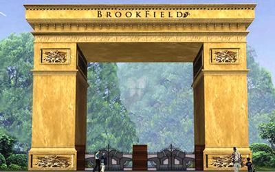 my-asset-brookfield-gated-community-in-avadi-elevation-photo-1bkm
