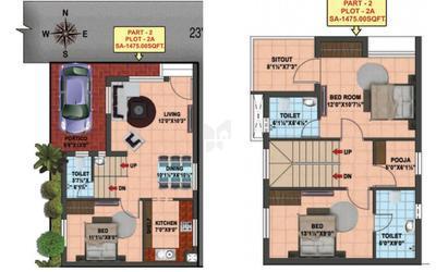 r-s-orchid-in-mannivakkam-floor-plan-2d-oug