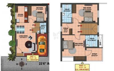 r-s-orchid-in-mannivakkam-floor-plan-2d-oui