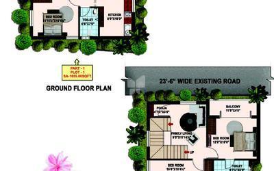 r-s-orchid-in-mannivakkam-floor-plan-2d-ouk