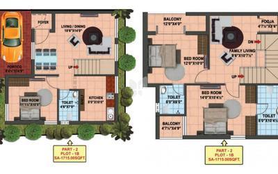r-s-orchid-in-mannivakkam-floor-plan-2d-oum