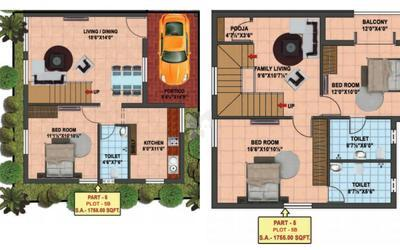 r-s-orchid-in-mannivakkam-floor-plan-2d-ouo