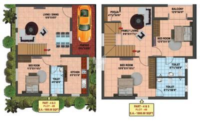 r-s-orchid-in-mannivakkam-floor-plan-2d-ouq