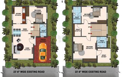 r-s-orchid-in-mannivakkam-floor-plan-2d-ous