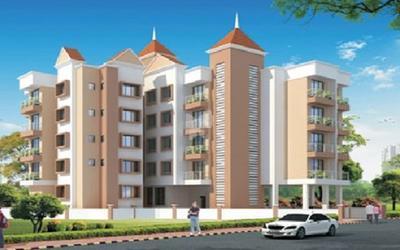 shree-sai-dutta-apartment-in-panvel-elevation-photo-1fis