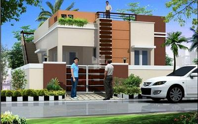 tirupatiyar-srinivasa-avenue-in-poonamallee-elevation-photo-ouf