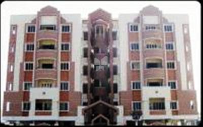 surakshaa-millennium-in-kondapur-elevation-photo-he7