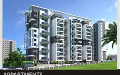 windows-cooperative-housing-society-in-sus-elevation-photo-1rno