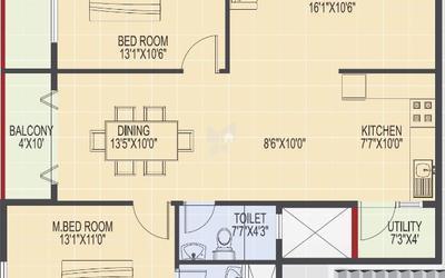 gopalan-millennium-habitat-in-kundalahalli-floor-plan-2d-rcc