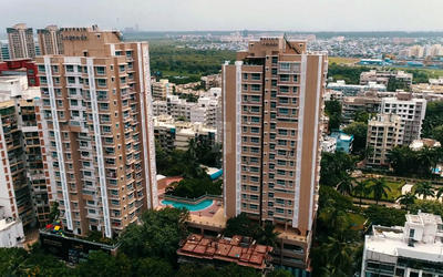 mayfair-legends-in-malad-west-elevation-photo-1wvr