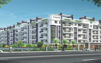 romas-epicurean-in-whitefield-elevation-photo-blb