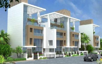 raj-vimal-terraces-villas-in-bavdhan-elevation-photo-fpl