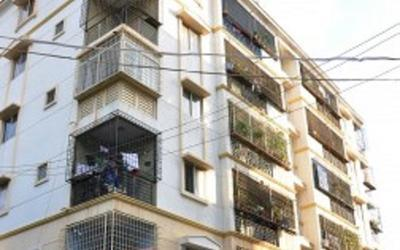 sai-niketan-apartment-in-whitefield-road-elevation-photo-1n8g