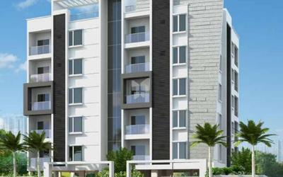 beverly-springs-luxury-apartments-in-madhapur-elevation-photo-1fzo