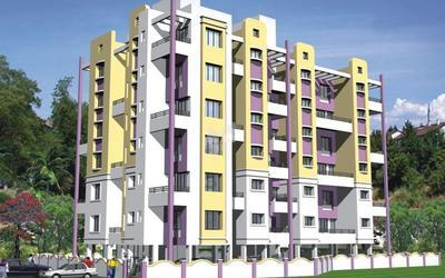 sumeru-sourabh-residency-elevation-photo-1e7l