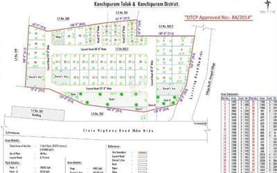 balu-gardens-plots-in-walajabad-master-plan-1x5q