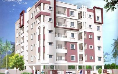 sri-aditya-aishwarya-icon-in-serilingampally-elevation-photo-1cof