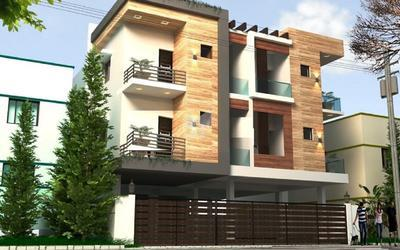 sweet-shivani-home-in-adambakkam-1z7z
