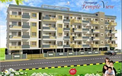 shivaganga-templeview-in-off-kanakpura-road-elevation-photo-qo2