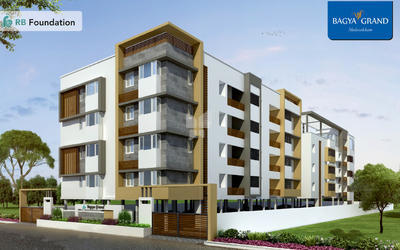 bagya-grand-in-medavakkam-elevation-photo-1q3h