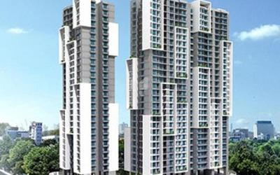 neumec-rhapsody-in-dahisar-east-elevation-photo-13vg