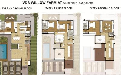 vdb-willow-farm-in-whitefield-5qi