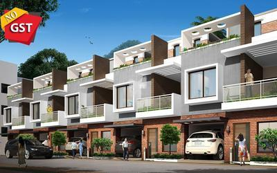 ecoville-residences-in-velappanchavadi-elevation-photo-1hky