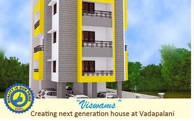 viswams-kailash-in-vadapalani-9ho
