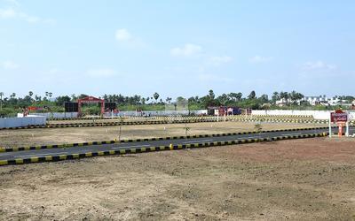 abi-veera-dharani-nagar-in-maraimalai-nagar-gallery-photos-izb