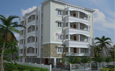 ramaniyam-sowbhagya-colony-in-kk-nagar-elevation-photo-1md4