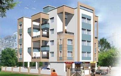 bodh-sneha-residency-in-kharadi-elevation-photo-1fdv