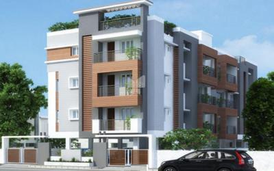 thirumalai-nagar-in-perungudi-elevation-photo-jll