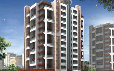naiknavare-sylvan-premium-in-aundh-gaon-elevation-photo-1ckb