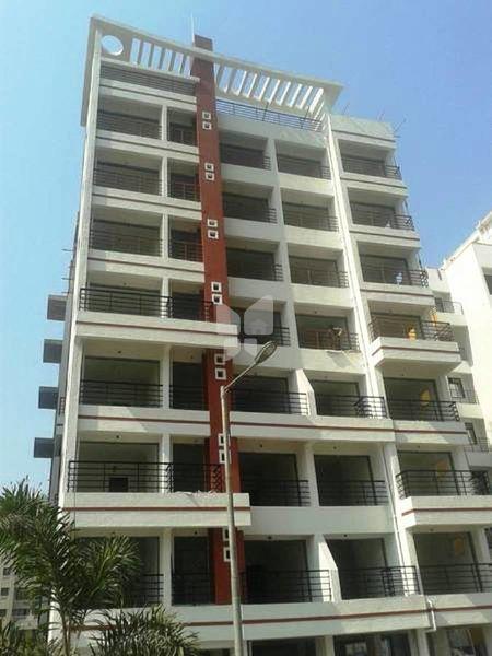Devkrupa Shiv Darshan - Elevation Photo