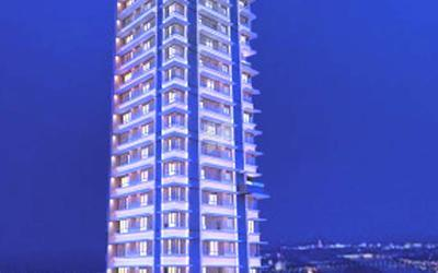 paradigm-casa-palazzo-in-borivali-east-elevation-photo-10op
